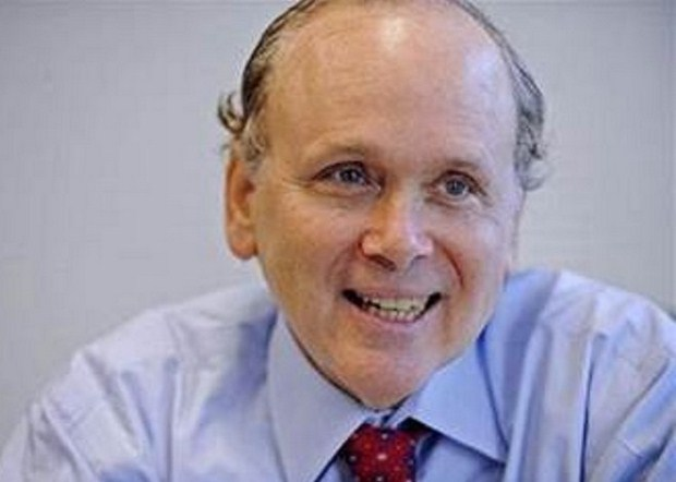 daniel yergin  chine  obsession chinoise  usa