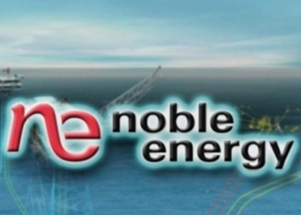 Noble Energy  Niobrara  gaz de schiste  investissement