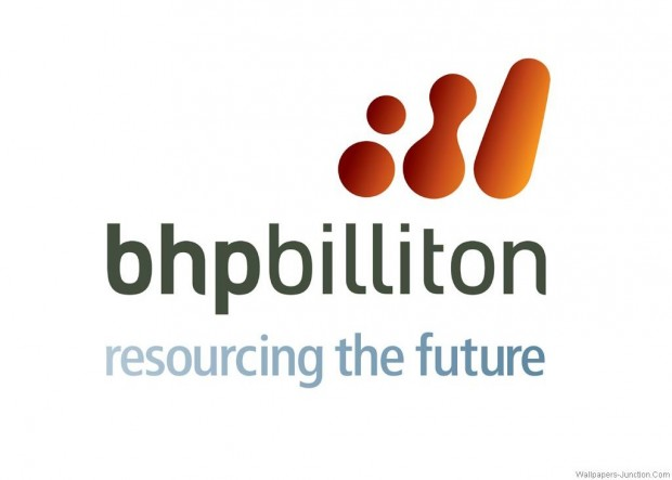 BHP Billiton  Eagle Ford  emploi  recrutement