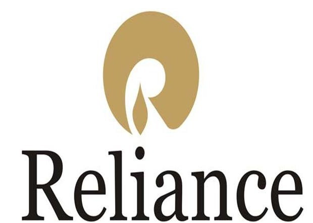 RIL  Reliance Industries Limited  Alok Agarwa  Inde  gaz de schiste