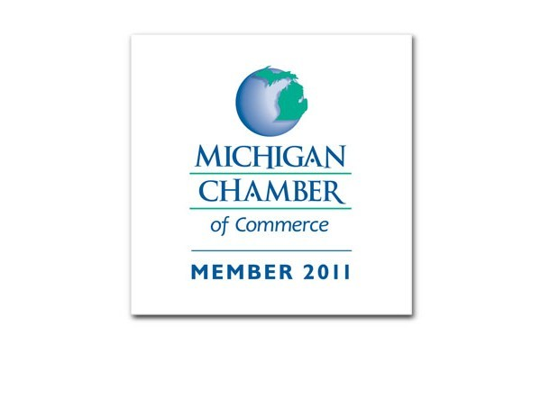 La chambre du commerce du michigan soutient la for Chambre de commerce etats unis