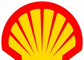 Shell  production  gaz de schiste  chesapeake
