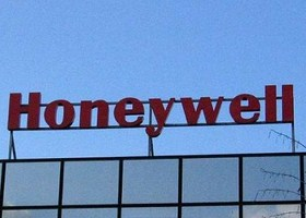 Honeywell  Thomas Russell  industrie  équipement gazier