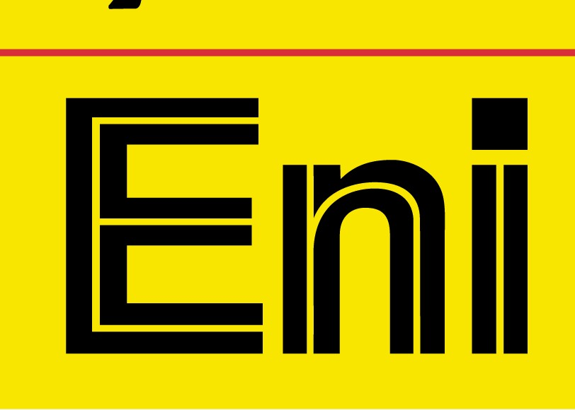 ENI  ukraine  gaz de schiste  prospection