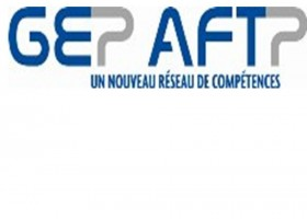 gep afpt  loi  application baylocq