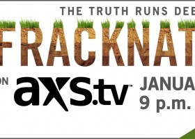 fracking  fracturation hydraulique  FrackNation  documentaire