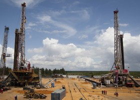 pétrole  stock  prix  baril  bourse  Etats-Unis  production  brut