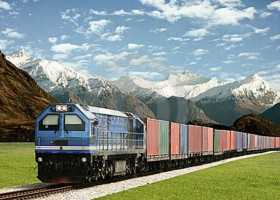 CN  canadian railways  investissement  sable  fracturation hydraulique  industrie  transport