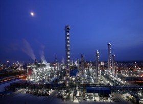 Chine  production  gaz de schiste  sinopec