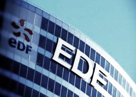 Gaz de schiste  Europe  France  EDF  Etats-Unis  Texas