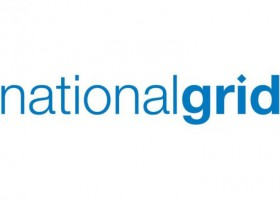 Royaume-Uni  National Grid  GNL  schiste